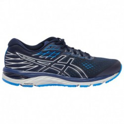 Asics Gel Cumulus Mens Sale ASICS® Gel-Cumulus 21 - Men's Midnight/Midnight