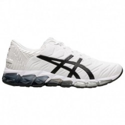 asics gel quantum 90 men s asics men s gel quantum 90 asics gel quantum 360 5 men s white black