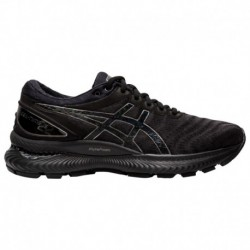 women s gel nimbus 20 black asics gel nimbus black asics gel nimbus 22 women s black black
