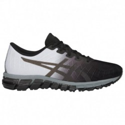 asics gel quantum 180 grey mens asics men s gel quantum 180 4 asics gel quantum 180 4 men s black dark grey