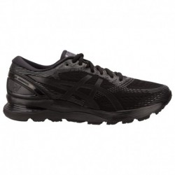 gel nimbus 21 black asics gel nimbus 21 black black asics gel nimbus 21 men s black black