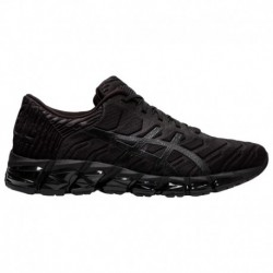 asics gel quantum 360 5 mens black asics gel quantum 360 knit 2 mens black black asics gel quantum 360 5 men s black black