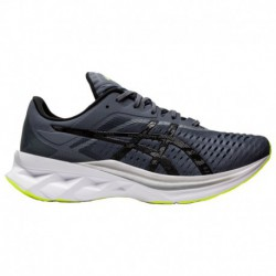 Asics GT 2000 7 Sheet Rock ASICS® Novablast - Men's Sheet Rock/Black