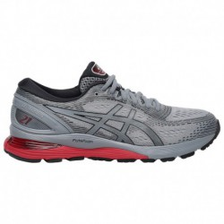 asics gel nimbus men s men s gel nimbus 20 asics gel nimbus 21 men s sheet rock black