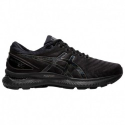 asics gel nimbus 22 black asics gel nimbus 21 black asics gel nimbus 22 men s black black