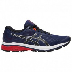 Asics GT 1000 3 Black ASICS® GT-1000 8 - Men's Peacoat/Black