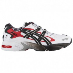 asics tiger kayano white asics tiger black and white asics tiger gel kayano 5 og men s white black busha pack