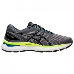 asics gel nimbus discount where to buy asics gel nimbus asics gel nimbus 22 men s piedmont grey black