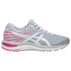 asics gel cumulus 19 women s shoes asics women s gel cumulus 19 shoes asics gel cumulus 21 women s piedmont grey white