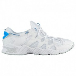 asics tiger gel mai white asics tiger men s gel mai asics tiger gel mai men s white white