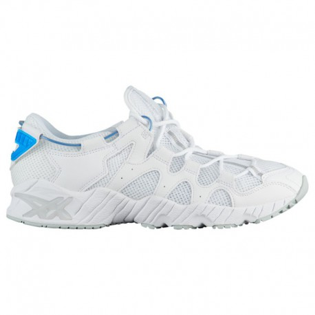 Asics Tiger Gel Mai White ASICS Tiger Gel-Mai - Men's White/White