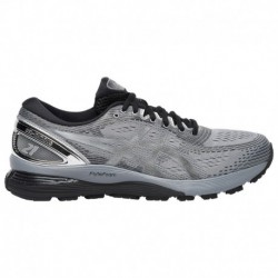 asics gel platinum nimbus asics gel nimbus platinum asics gel nimbus 21 men s sheet rock silver platinum