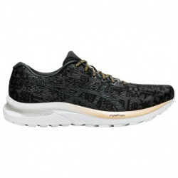 Asics Cumulus Black Friday ASICS® Gel-Cumulus 22 - Men's Black/Graphite Grey | Sound Tokyo