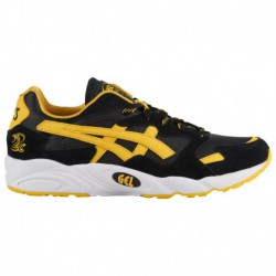 black and yellow asics tiger asics tiger yellow sneakers asics tiger gel diablo men s black tai chi yellow