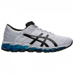 asics gel quantum 360 grey mens asics gel quantum 360 5 men s black asics gel quantum 360 5 men s piedmont grey black