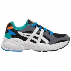 Asics Gel Bnd Men ASICS® Gel-Bnd - Boys' Grade School Black/White