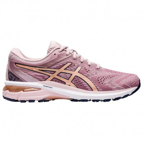 Asics GT 2000 Rose Gold ASICS® GT-2000 8 - Women's Watershed Rose/Rose Gold