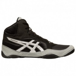 asics snapdown wrestling shoes asics snapdown 2 review asics snapdown 2 men s black silver
