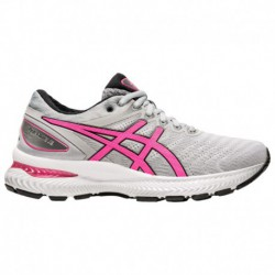 asics outlet gel nimbus asics gel nimbus 20 buy online asics gel nimbus 22 women s piedmont grey hot pink