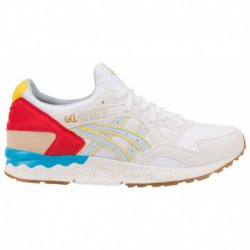asics tiger gel lyte v white sky asics tiger gel white asics tiger gel lyte v men s white sky