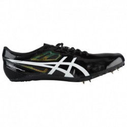 asics sonicsprint elite review asics sonicsprint elite flame asics sonicsprint men s black white