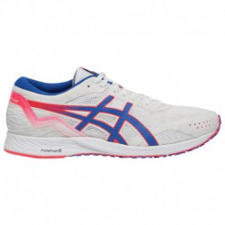 Asics Tartheredge Tenka Review ASICS® Tartheredge - Men's White/Asics Blue