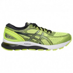 asics gel nimbus 21 black yellow asics gel nimbus 20 yellow black asics gel nimbus 21 men s safety yellow black