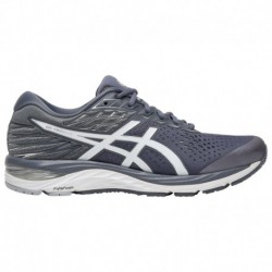 Asics Men's Gel Cumulus 20 Running ASICS® Gel-Cumulus 21 - Men's
