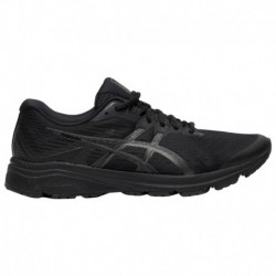 Buy Asics GT 1000 Online ASICS® GT-1000 8 - Men's Black/Black