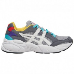 asics tiger gel grey asics tiger mid grey asics tiger gel bnd women s piedmont grey white