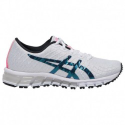 asics gel quantum 180 4 white mens asics gel quantum 180 4 men asics gel quantum 180 boys grade school white white
