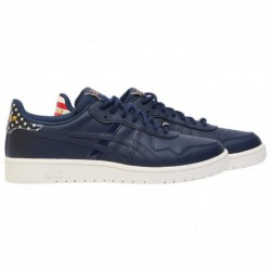 asics tiger gel lyte iii japan textile kimono navy asics tiger japan s asics tiger japan s men s navy navy country pack