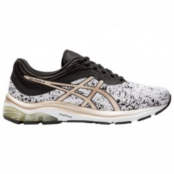 asics gel pulse 11 men asics gel pulse 11 overpronation asics gel pulse 11 women s white frosted almond new strong pack