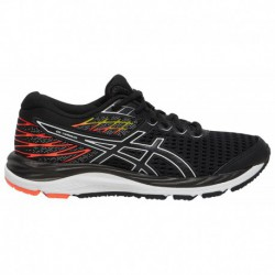 asics gel cumulus 17 mens black asics gel cumulus 16 mens black asics gel cumulus 21 boys grade school black white