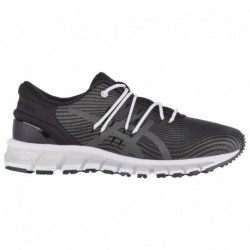 asics shoes gel quantum asics gel quantum 360 2 mens asics gel quantum 360 4 women s black dark grey