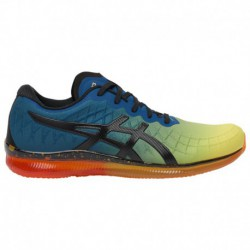 asics men s gel quantum infinity asics shoes gel quantum infinity asics gel quantum infinity men s sour yuzu black