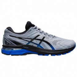 asics gt 2000 black onyx asics gt 2000 4 black asics gt 2000 8 men s sheet rock black