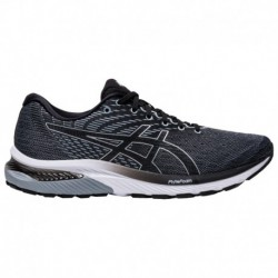 Asics Men's Gel Cumulus 20 Shoe ASICS® Gel-Cumulus 22 - Men's Sheet Rock/Black
